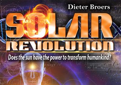 solar-revolution-1