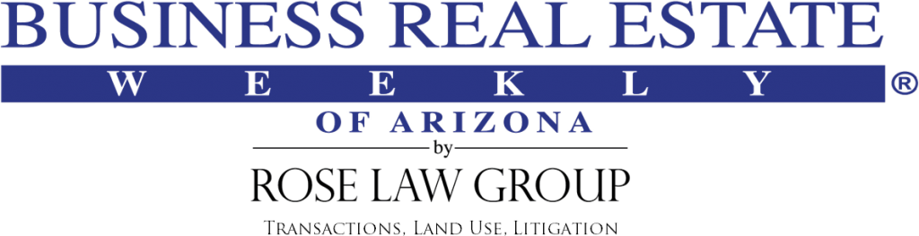 DM BREW RLG logo