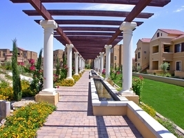 apartments in chandler