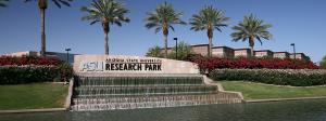 asu research park