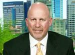 Meritage Homes CEO addresses labor concerns - Rose Law Group