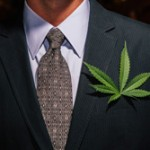 Marijuana and the workplace: Employers face challenges with the legalization of recreational pot; Rose Law Group cannabis attorney Jonathan Udell provides insight