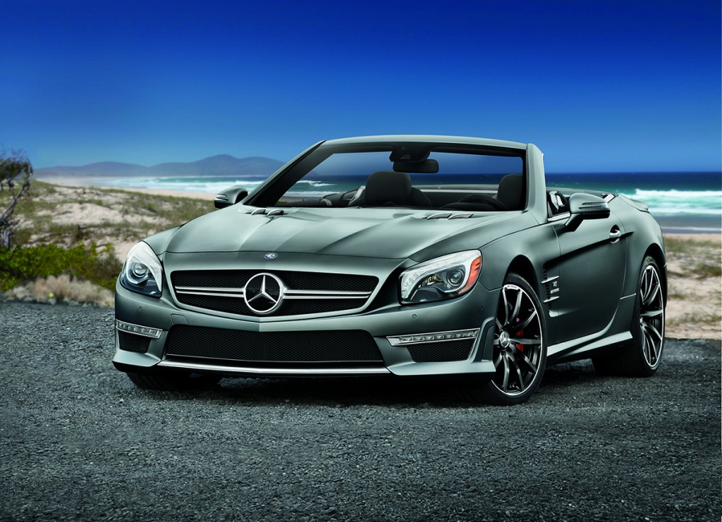 Arizona s original mercedes benz dealership relocates from for Mercedes benz downtown service