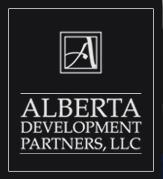 Alberta Development Partners