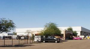 6902 W. Hadley St., Phoenix