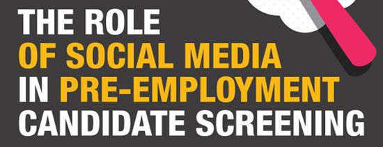 social-media-employment