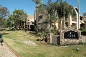 Scottsdale multi-family
