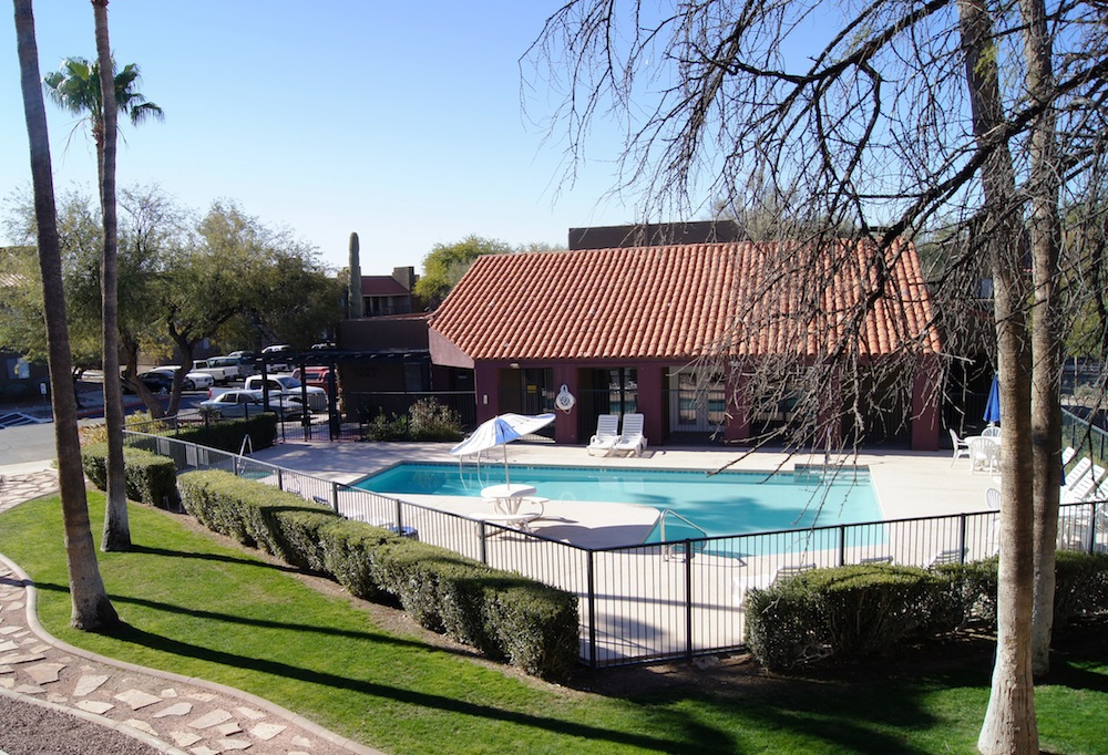 Apartments For Sale In Phoenix Area