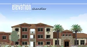 Elevation Chandler
