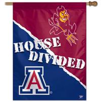 Arizona-v-ASU-House-Divided