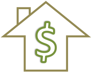 home price increase