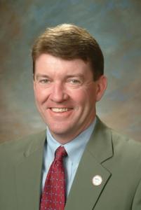 Richard Hubbard