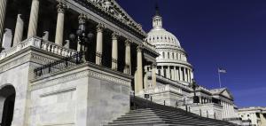 Senate short sale