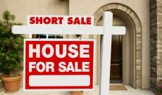 short sale