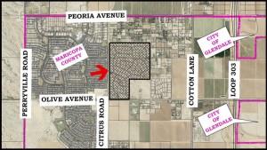 Glendale Planning Commission