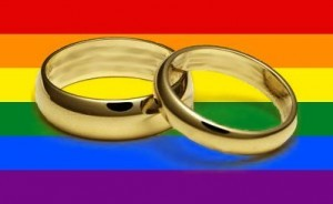 Marriage equality heads into Arizona lawbooks, but voters still have last word (again)