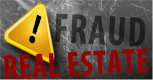 property management fraud