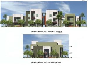 Glendale apartments