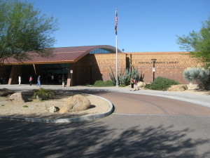 Foothills_Branch_Library