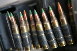 Arizona gun laws