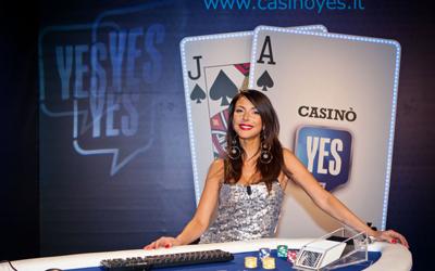 casino yes.com