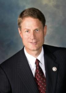 Mayor-John-Lewis