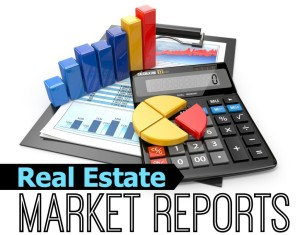 RealEstateMarketReports