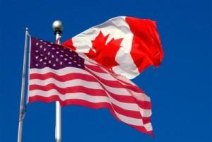 usa_canada_flags