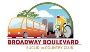 Broadway+Boulevard+Project+Logo