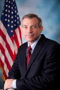 David_Schweikert,_Official_Portrait,_112th_Congress