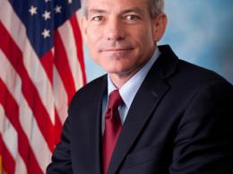 David_Schweikert,_Official_Portrait,_112th_Congress