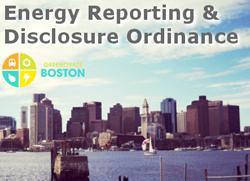 Energy Reporting Disclosure Ordinance_tcm3-36296