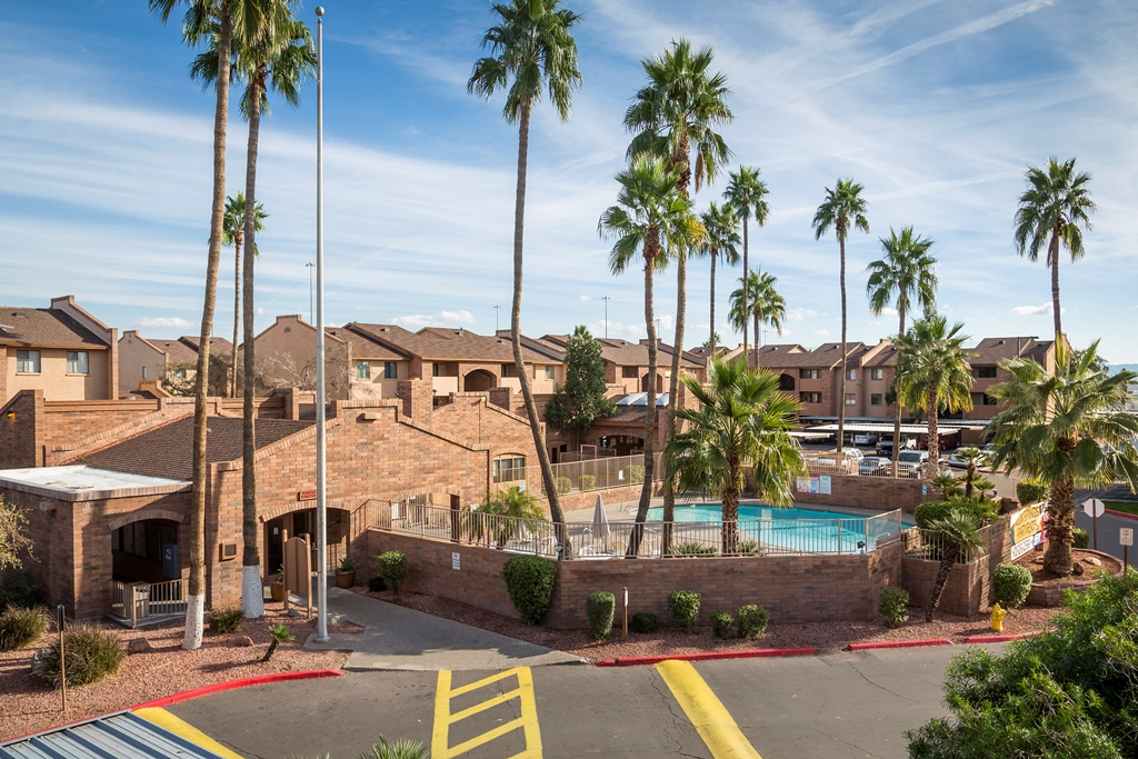 willow springs apartments colliers international completes 13m of 468 unit 29987