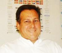 Mark Becker