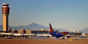 Phoenix-Sky-Harbor-Sky-Train