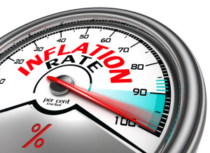 inflation-metter-2-ss-300x219
