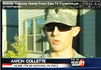 iraq-foreclosure