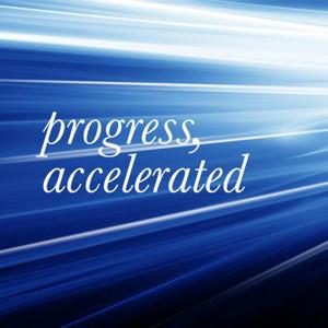 progress-accelerated-400x400