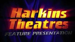 Goodyear Harkins