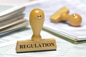 mortgage regulations