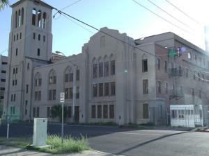 First_Baptist_Church-1923