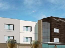 Gilbert nursing center