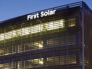 First-Solar-300x225