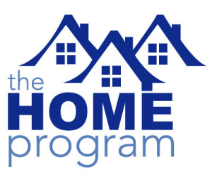 HOME program in Scottsdale