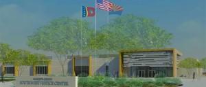 Maricopa-County-Justice-Center