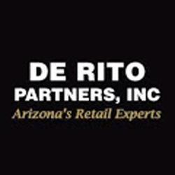 De Rito Partners