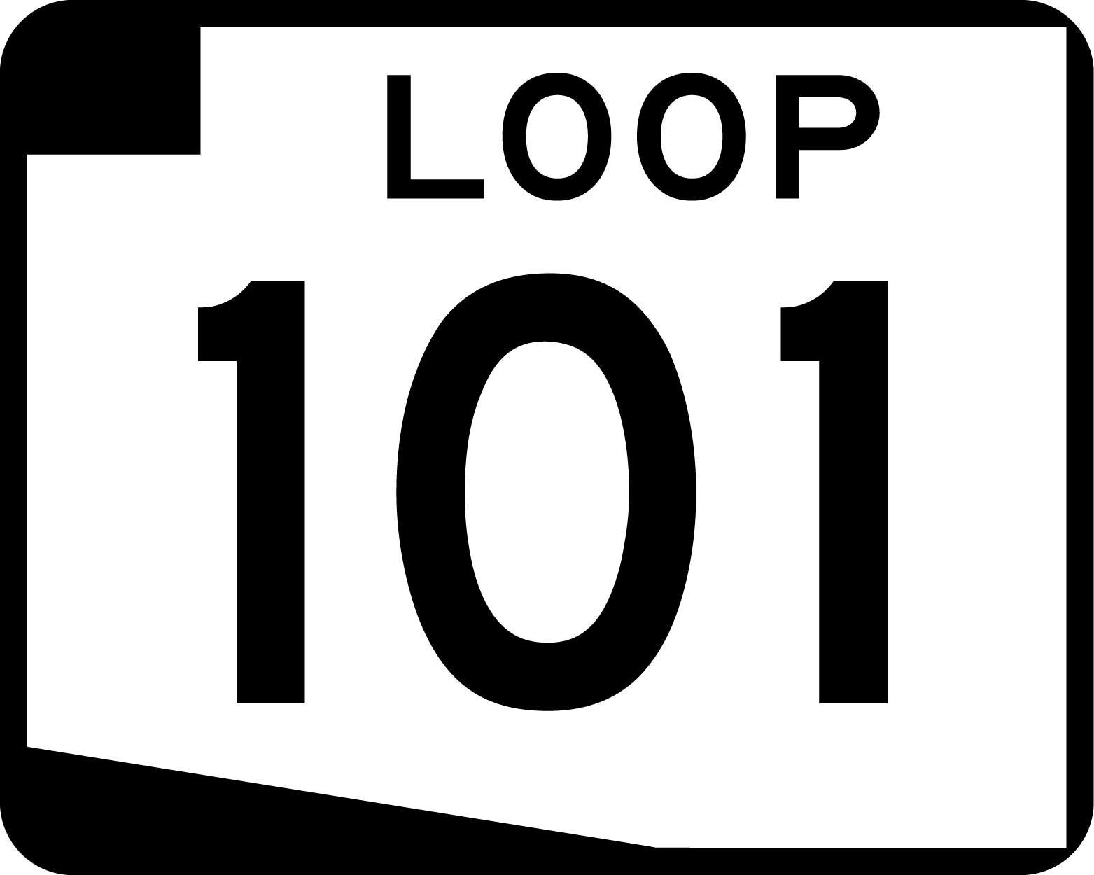 Loop 101