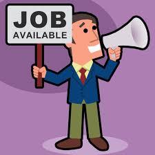 HomeGoods jobs