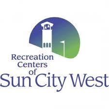 Sun City RCSC