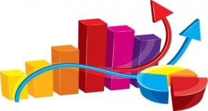 Bloomberg charts